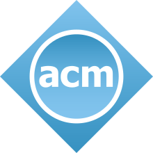 ACM Education Board
